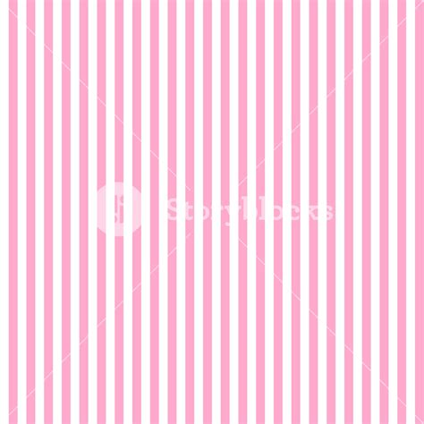 16 easy house design plans hobbylobbys info plain and pattern daviva styless pink and white stripes