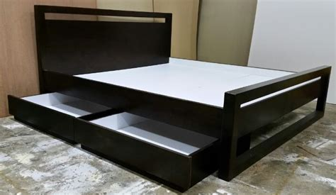 queen bed with pull out bed underneath under bed storage boxes with wheels homeimproving net