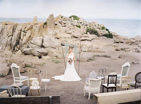 Wedding Planner California by California Wedding Planner Carolyn Wilson Weddings Events