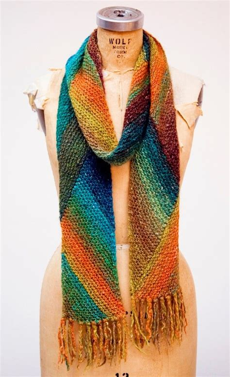 free knitting patterns scarves pinterest 17 best images about hat s n scarves on pinterest free