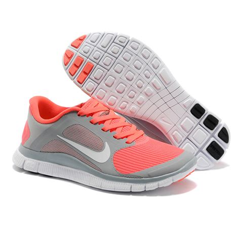 discount shoes for nike cheap shoes for traffic school