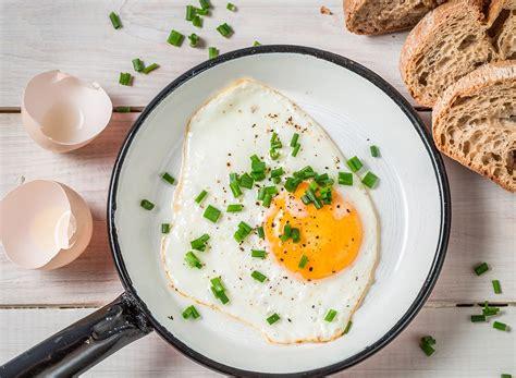 protein 6 eggs best foods for a high protein breakfast eat this not that