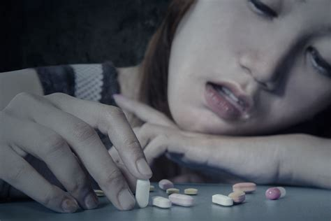 Heroine Addicts Going To Detox Storied by Addiction Signs Of Substance Abuse