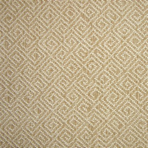 texture pattern carpet buy pandora by prestige pattern loop