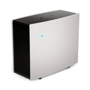 2019 top 10 best air purifier brands in canada whatbestincanada