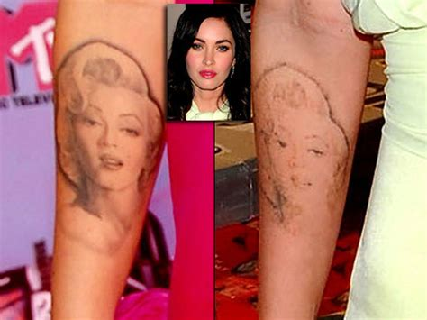 tattoo removal services 14 who utilized removal services image