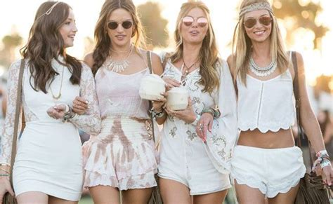 most popular 2016 fashion trends these are the most popular summer 2016 fashion trends