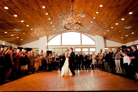 wedding catering halls in orange county ny the lodge on echo lake reviews warrensburg ny 55 reviews