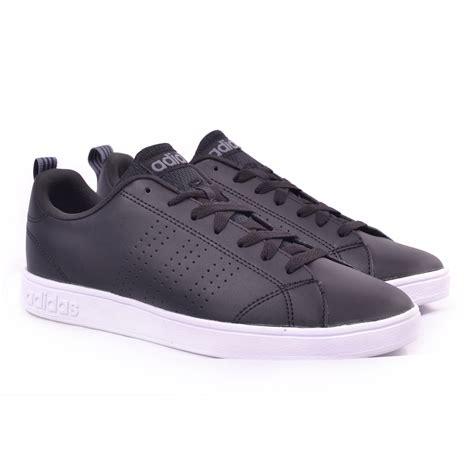 Harga Adidas White Shoes promo code for harga adidas neo advantage clean white