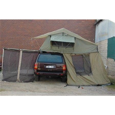 roof top tent awning car canvas roof top tent with awning room buy rooftop tents