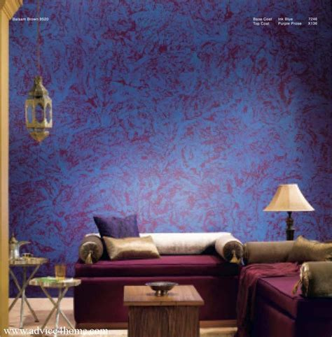 texture paint designs for bedroom home design texture painting images prossional painter