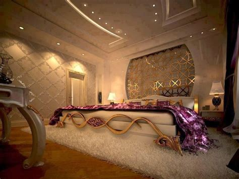 schlafzimmer ideen zum nachmachen romantisch charmantes einrichten design zum valentinstag