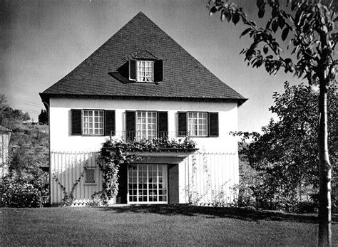 d rr haus file 1935 haus dr werr bad honnef 1 jpg wikimedia commons