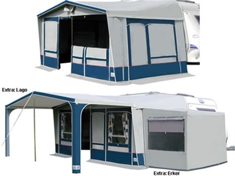 hobby caravan awning for sale caravan awnings awnings for hobby caravans
