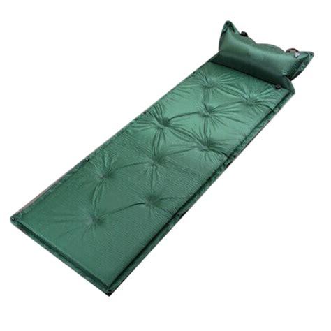 sleeping bag mat 28 images bentley explorer cing mat
