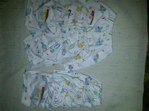 Harga Baju Baby Merk Libby 404 not found