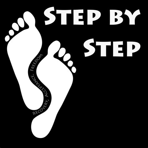step by step step by step steps 10 11 jacob s well