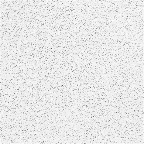 Acoustic Texture Ceiling by Acoustic Ceiling Tile Texture Winda 7 Furniture