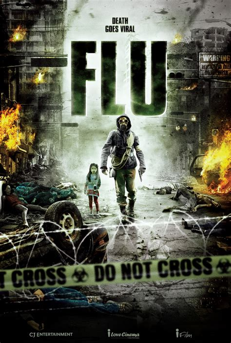 film korea flu flu horrormovies ca
