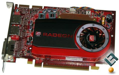 Vga Card Ati Radeon Hd 4600 hd4600 183 ati ati hd4600 toupeenseen部落格