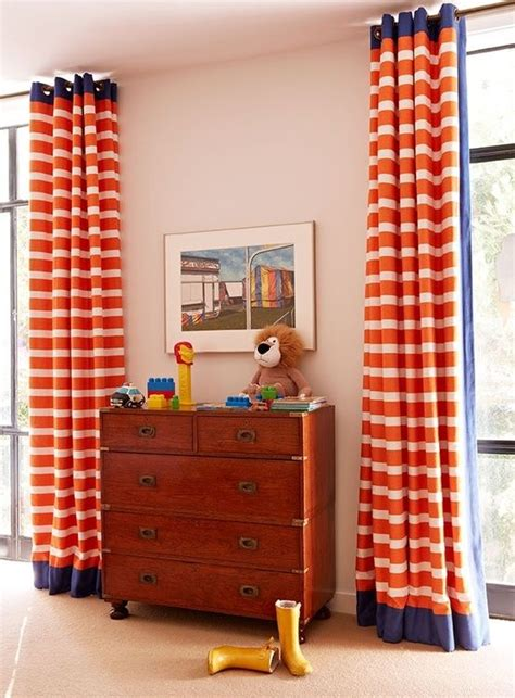 boys room curtain amazing curtains boys room little man pinterest