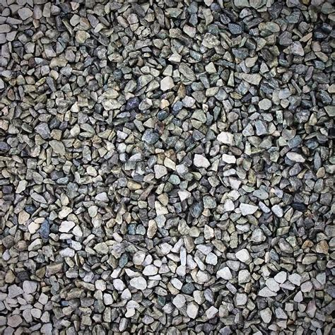 Bulk Sand And Gravel Bulk Products Rockslide Gravel Ltd