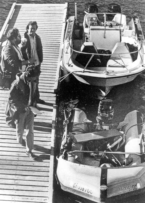 who was on the boat with natalie wood detectives on natalie wood s mysterious 1981 death we
