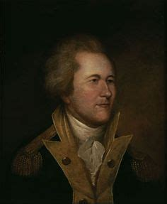 alexander hamilton biography in spanish 1000 images about history american and french