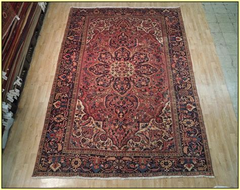 Large Rugs Ebay by Large Rugs Ebay Rugs Ideas