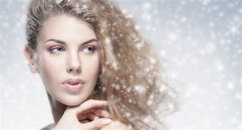 Caring For The Skin In Winter by Winter Skin Care For Your Skin Type The Booklet