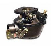 F60 Carburetor Float For Marvel Schebler TSX