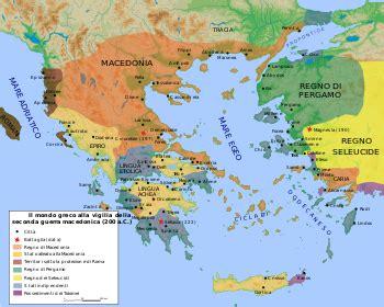 nome dei 3 re persiani regno di macedonia
