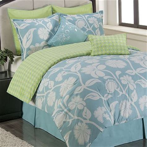 kohls bedding sale one day sale 30 50 off select comforter collections