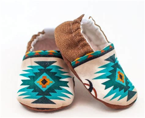 baby shoe sale 25 best ideas about baby boy moccasins on