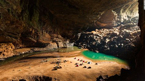 Parkit Set Gamisdress Only S L these are the world s most amazing caves you can visit today placeaholic
