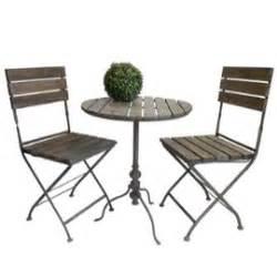 Charmant Table Et Chaise De Jardin En Bois #1: photo-mobilier-jardin-chaises-de-jardin-en-bois-occasion-4.jpg
