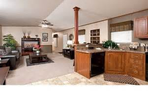 Mobile Home Decorating Ideas Single Wide xtreme xtm16804u 4 bed 2 bath mobile home for sale