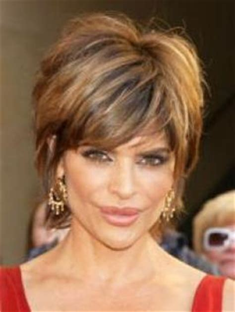 how to get lisa renna hair color lisa rinna hair color in 2016 amazing photo