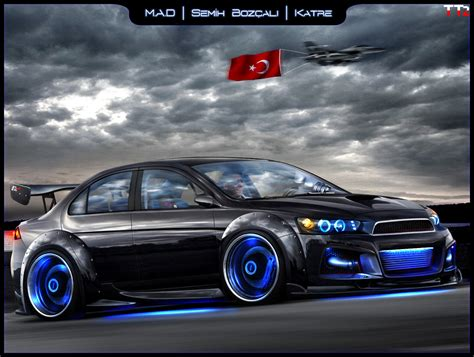 Imagenes De Automoviles Fotos De Motos Y Autos Autos Tuneados Autos Y Motos Taringa