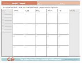 free editorial calendar template free editorial calendar template