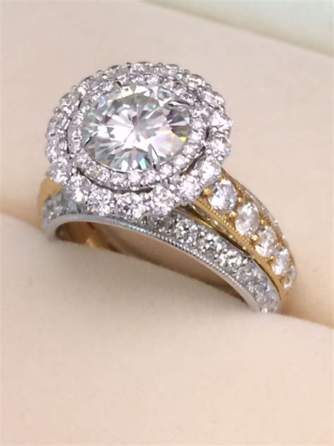 Wedding Rings Tulsa by Jewelry Repair Woodland Style Guru Fashion Glitz