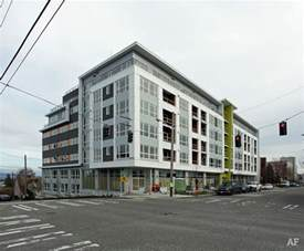 Apartment Oregon Oregon 42 Apartments Seattle Wa Apartment Finder