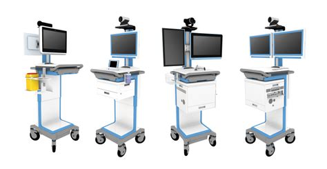 the about telehealth why a revolutionary industry has failed to deliver and how it can still be a changer for healthcare books advantech telemedicine cart advantech select