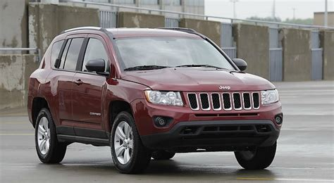 2015 Jeep Patriot Review 2015 Jeep Patriot Review Release Replacement Colors
