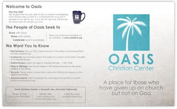 Church Banners Christian Powerpoint Graphics And Outreach Resources For Your Local Church Contemporary Church Bulletin Templates