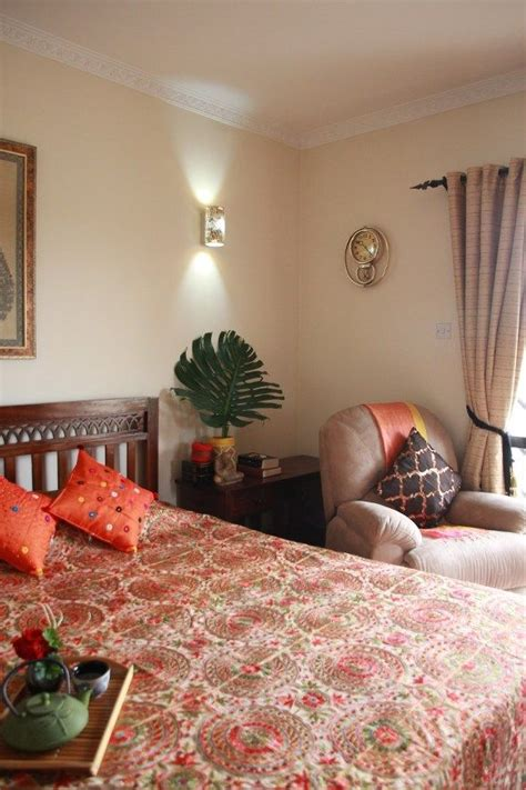 home  hemal paliwals lotus themed home  kenya