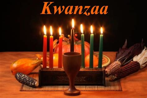 kwanzaa images reverse search