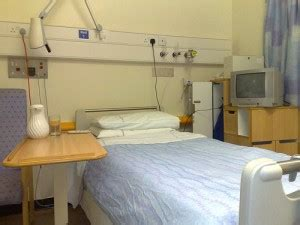 how much is a hospital bed how much does a hospital bed cost howmuchisit org