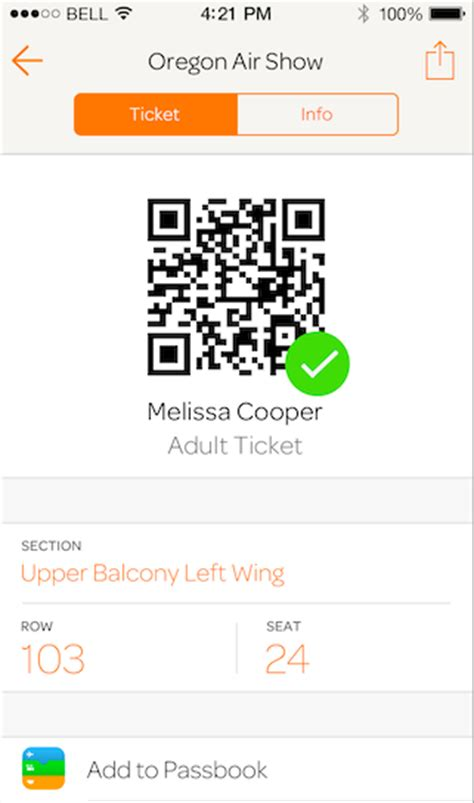 Https Www Eventbrite E Mba Commencement Reception Tickets 31982652976 by Image Gallery Eventbrite Tickets