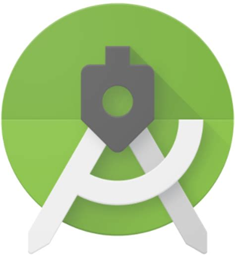 i android android studio 3 0 canary 1